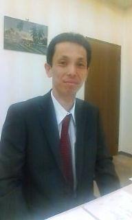 20091125163231.jpg